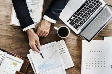 Comment accepter le procès-verbal d'une réunion