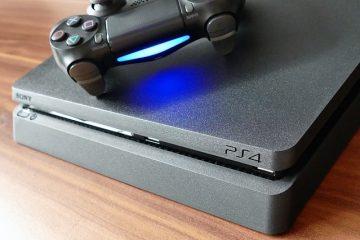 Comment dépanner une manette PS2 de Logitech