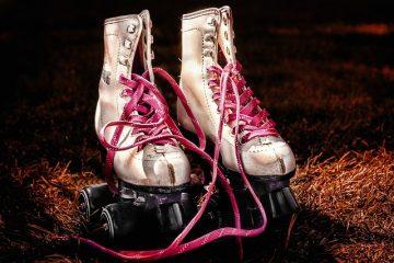 Comment empêcher les chaussures de glisser