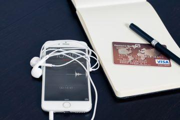 Comment enregistrer vos contacts sur votre carte SIM pour mettre dans le nouvel iPhone