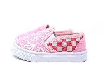 Comment fabriquer un porte-souliers en tissu