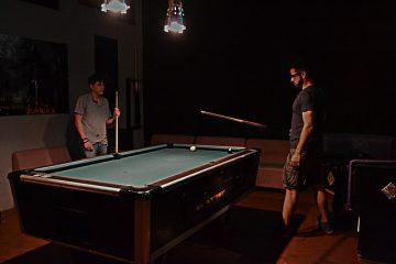 Comment organiser un tournoi de billard