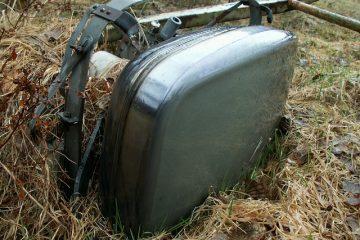 Comment se débarrasser des vieux téléviseurs