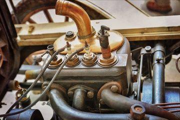 Comment tester la bobine d'allumage sur un Kohler de 10 CV