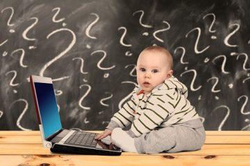 Facteurs qui affectent le développement du fœtus