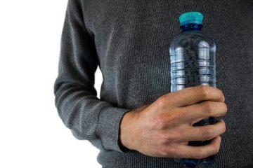 Idées d'artisanat pour les contenants vides en plastique