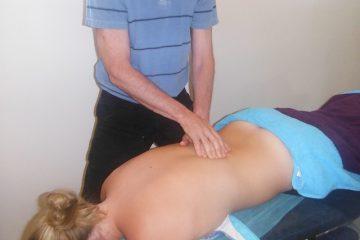 Outils de massage japonais
