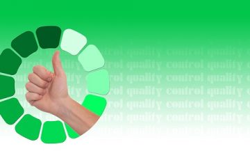 Qu'est-ce qu'une liste de contrôle d'audit ISO 14001 ?